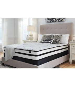 Victoria Gel Memory Foam Mattress King Size